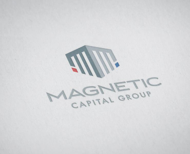 Magnetic Capital Group